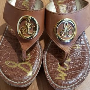 Sam Eldelman sandal